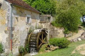 moulin_de_vanneau_yonne_bourgogne