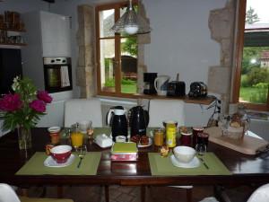 petit_dejeuner_montagne_aux_alouettes_nature_yonne