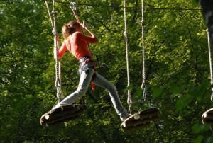 parc_aventure_bourgogne_yonne_proche_montagne_aux_alouettes