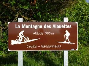 randonnée_puisaye_bourgogne_montagn_aux_alouettes_yonne_plein_aire_campagne