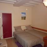 chambres_hotes_famille_bourgogne_yonne_nievre_proche_de_paris
